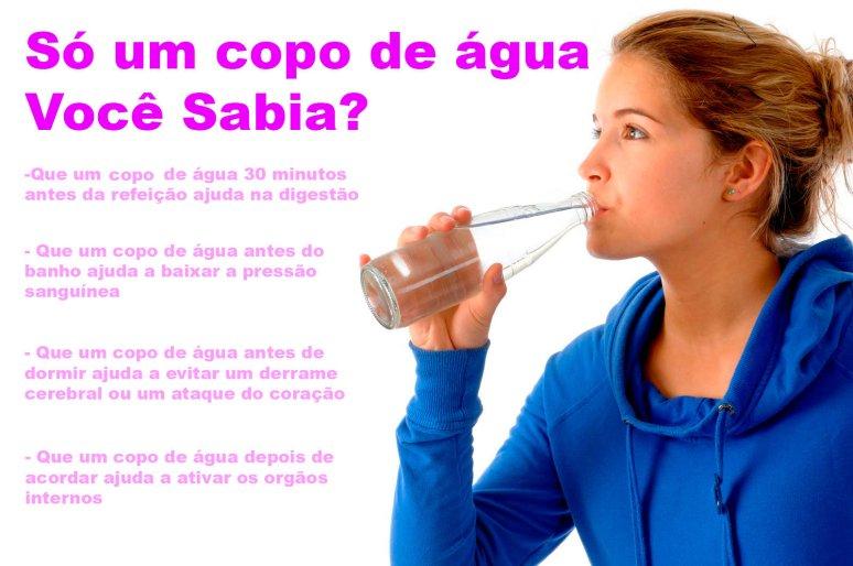 beber-agua1