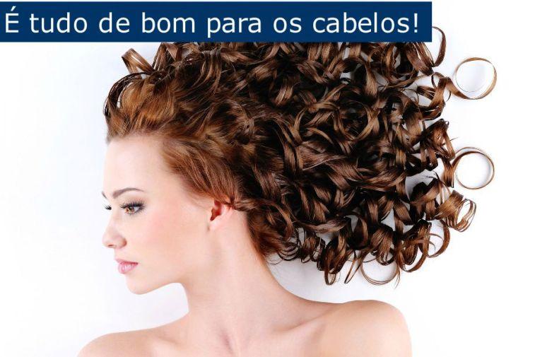 BeFunky_610043-Mitos-e-verdades-sobre-cabelo-cacheado-3.jpg
