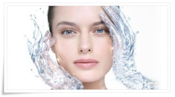 os-beneficios-da-agua-termal-para-a-nossa-pele-329899-2
