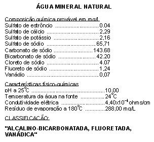 rotulo-de-agua-mineral
