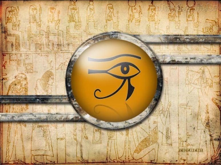 240726_Papel-de-Parede-Olho-de-Horus-Deus-do-Egito_800x600