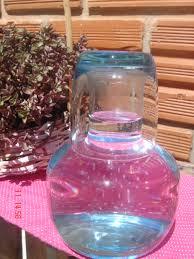 agua solar azul 2
