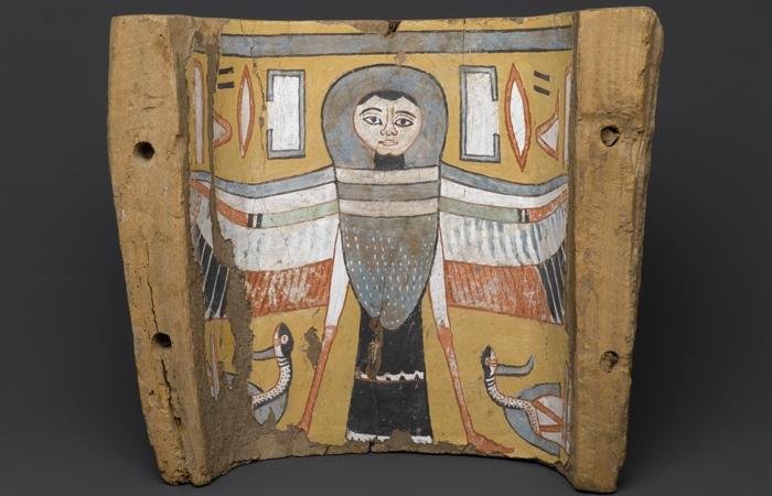 Egypt---Ba-Bird-700x450