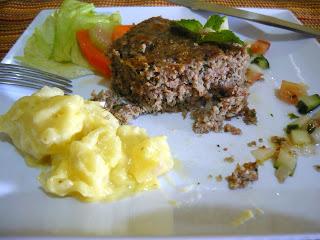 Salmão c arroz basmati e legumes ao curry (1)