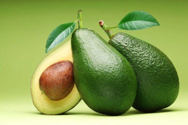 beneficios-da-folha-de-abacate1