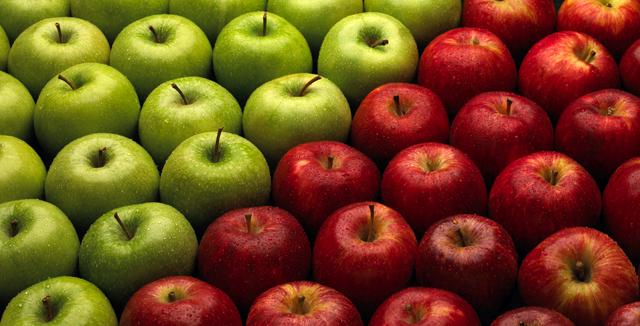 maçã-beneficios-engorda-emagrece