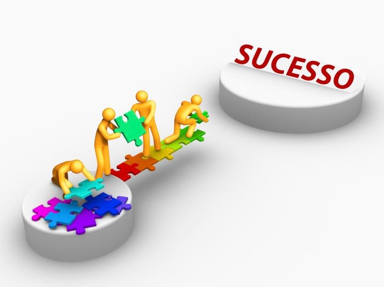 ps-treinamento-blog-dicas-para-ser-um-bom-lider-BRANCO