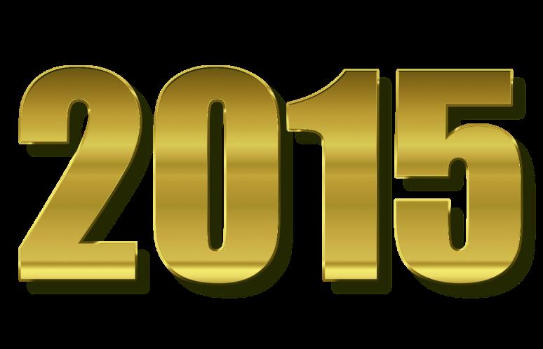 2015-feliz ano novo-16