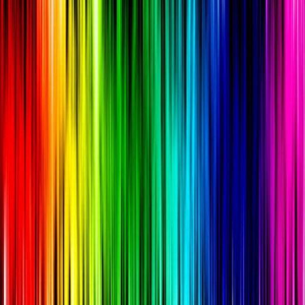 687874-cores-para-o-reveillon-2015-600x600
