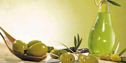 azeite-de-oliva-beneficios1