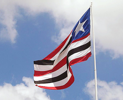 bandeira-maranhao