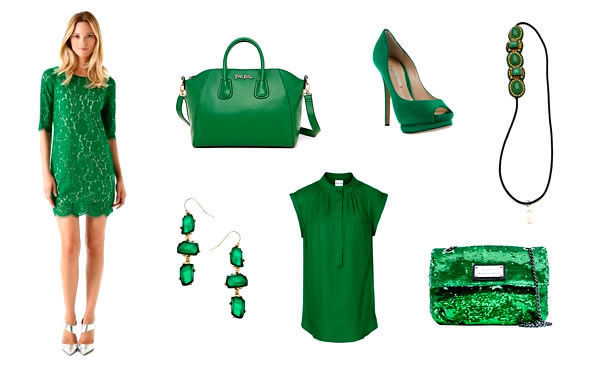 emerald-green-cover-Namoradeira