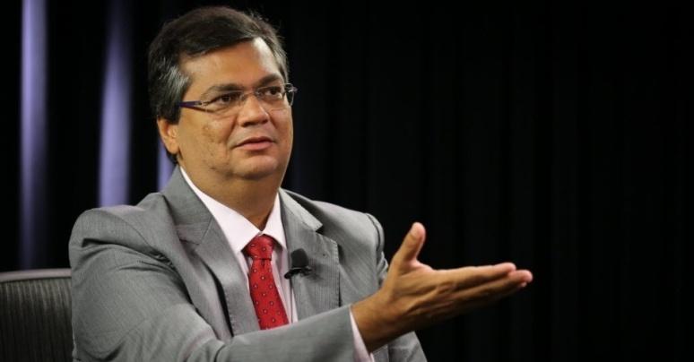 flavio-dino-governador-eleito-do-maranhao-concedeu-entrevista-ao-uol-e-a-folha-em-3nov2014-a-gravacao-ocorreu-no-estudio-do-grupo-folha-em-brasilia-1415042674015_956x500