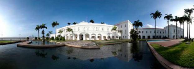 palacio-dos-leoes-sao-luis-624x222