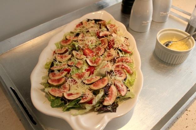 Salada-de-figo