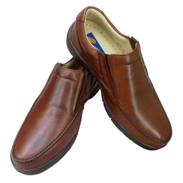sapato-masculino-na-cor-marrom-alcalay-calcados
