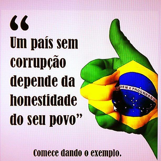 Um-país-sem-corrupção-depende-da-honestidade-do-seu-povo.-Comece-dando-o-exemplo.